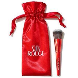 New • Sephora • Pro Mini Flawless Airbrush Brush